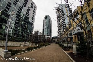South Waterfront Condos, The Fairytale Development Without the Grime